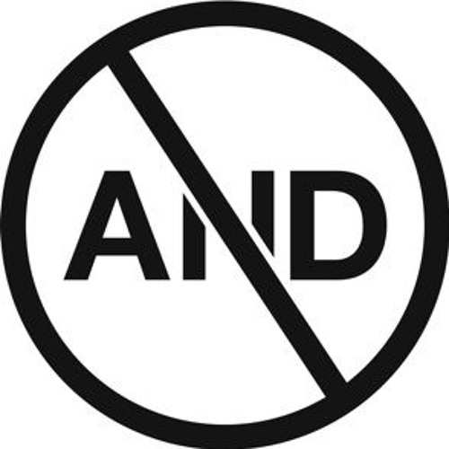 Abandon Normal Devices's avatar