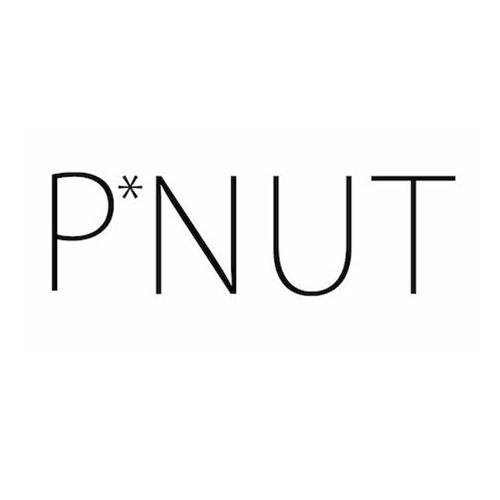 P*Nut's avatar