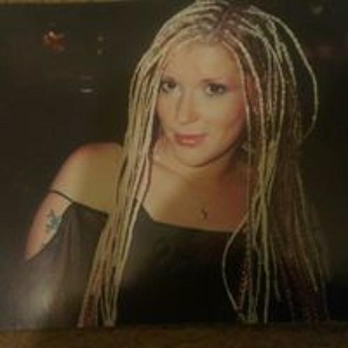Jen Kay's avatar