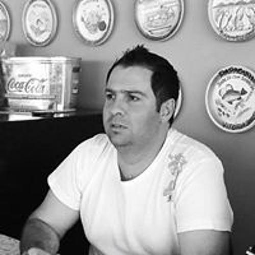 Marcelo de Castro's avatar