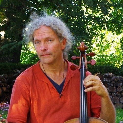 Coen Engelhard's avatar