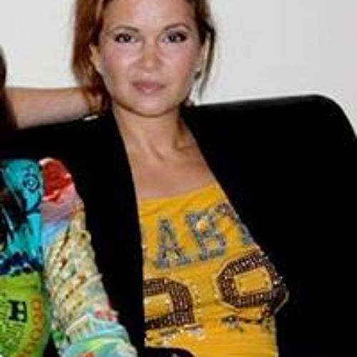 Vivi Derakhshani-Di Manno's avatar