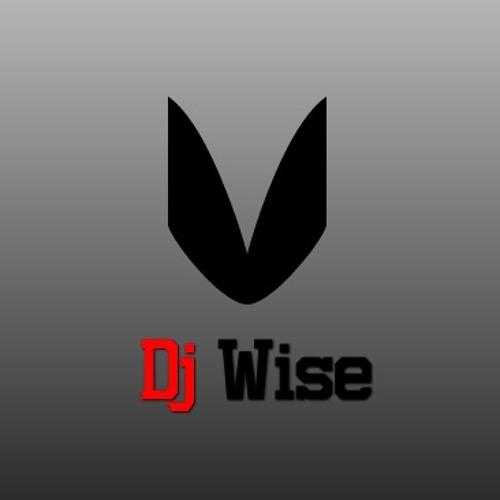 Dj Wise's avatar