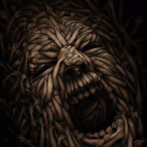Creep Freak's avatar