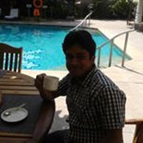 Naveen Kumarts's avatar