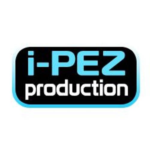 I-pez Lopez's avatar
