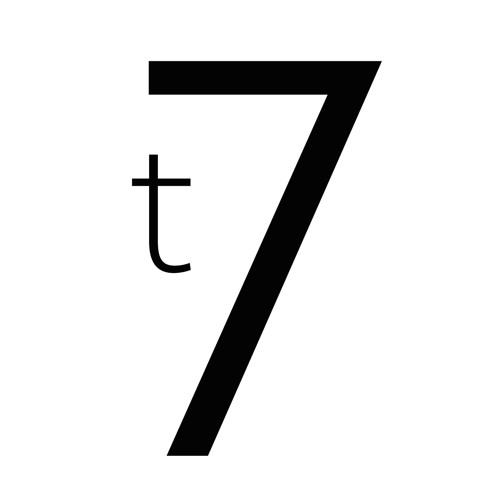 Twenty7 Books's avatar