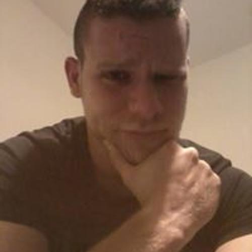 Kiril Korotkov's avatar