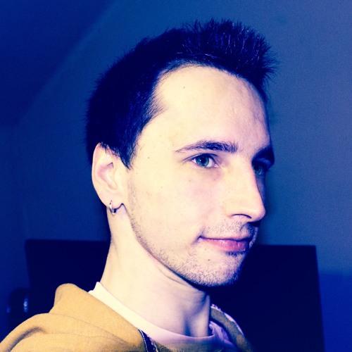 Manuel_Burkard's avatar