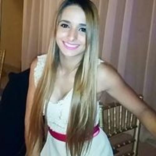 Le Alujas Setrini's avatar