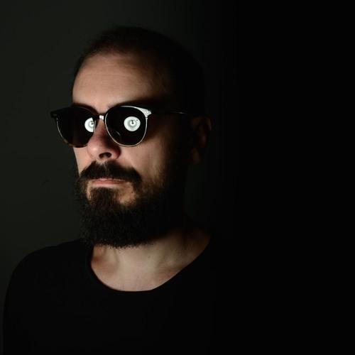 Alex Diversity's avatar