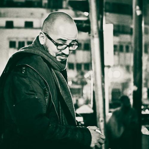 Mohamed Abdulghany's avatar