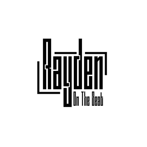 RaydenOfficial's avatar