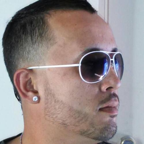 Travesura Music's avatar