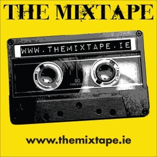 The Mixtape's avatar