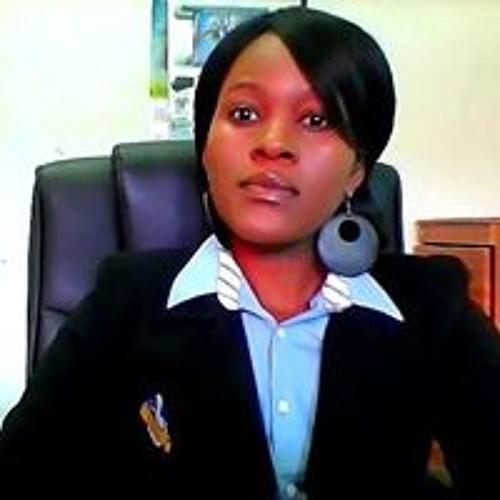 Scholastic Vera's avatar