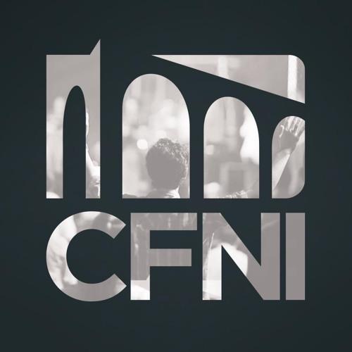 CFNI's avatar