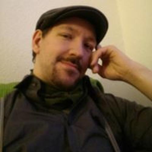 Frank Reich's avatar