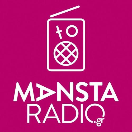 manstaradio.gr's avatar