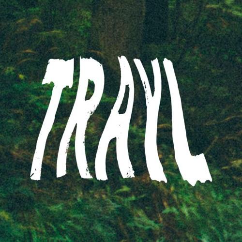 TRAYL's avatar