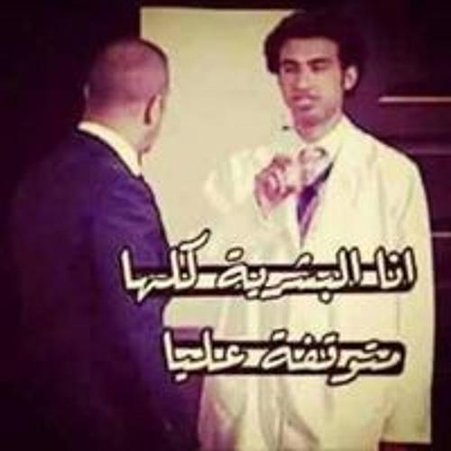 Kareem El-Arby's avatar