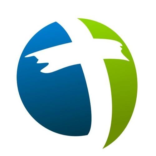 COHQC's avatar
