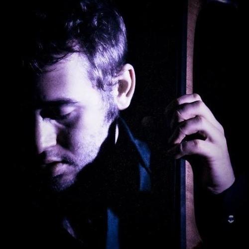 Mark Lewandowski 1's avatar