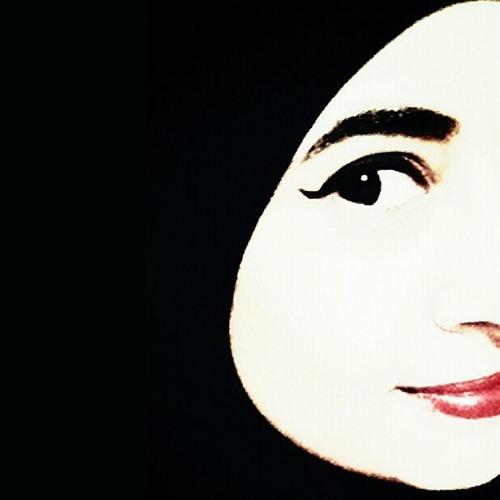 Emy Hamed 2's avatar