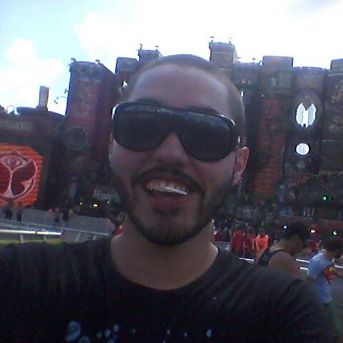 Dj Murillo Dias's avatar