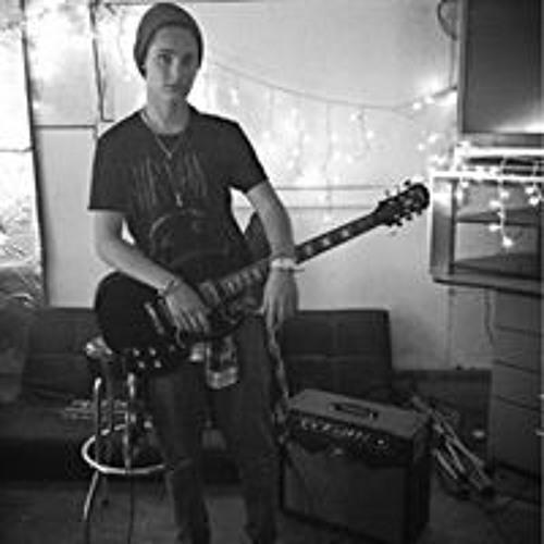 Tristan Grozelle's avatar