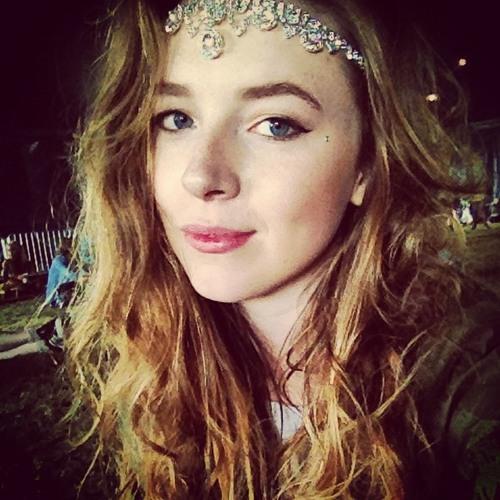 Sarah Owens 5's avatar
