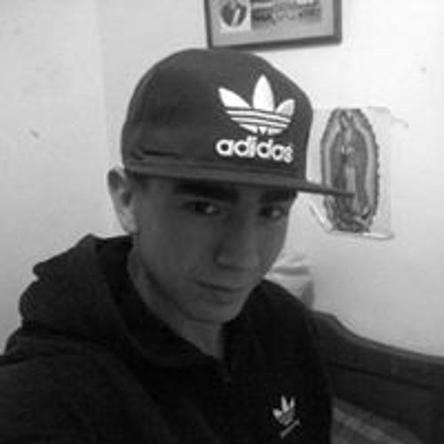 Diego Gomez's avatar