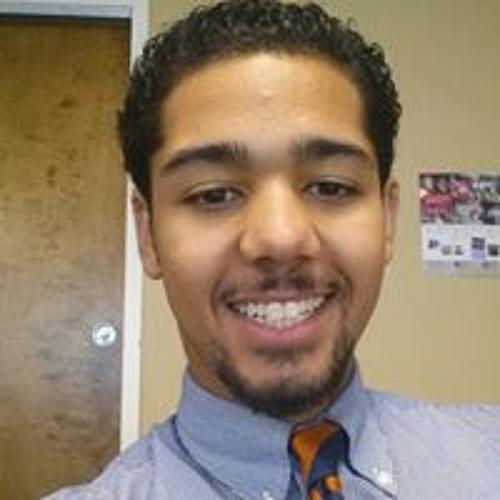 Jason Leonel Erazo's avatar