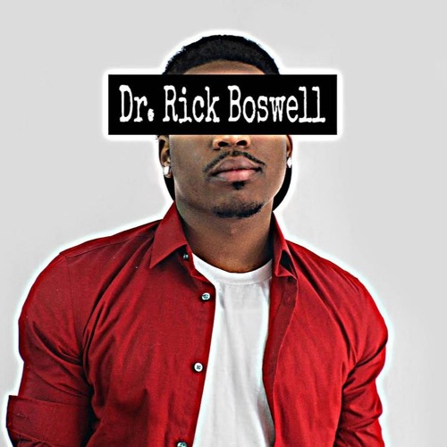 Dr. Rick Boswell's avatar