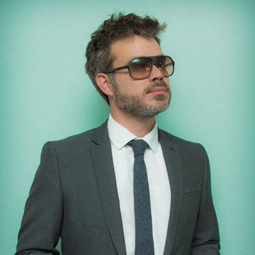 Chris Price (FFWD)'s avatar