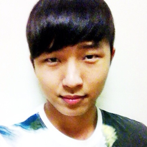Andreis Choi's avatar