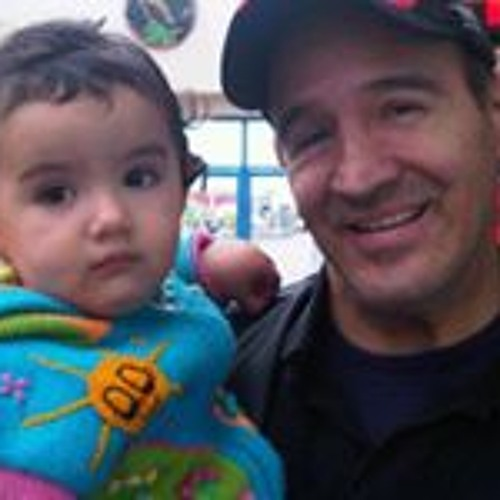 Juan Hernandez's avatar