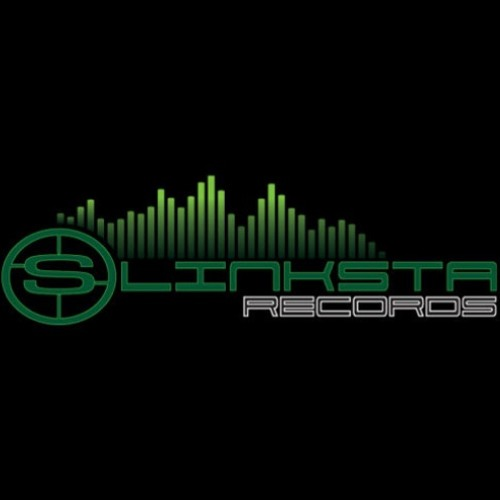 Slinksta Records's avatar