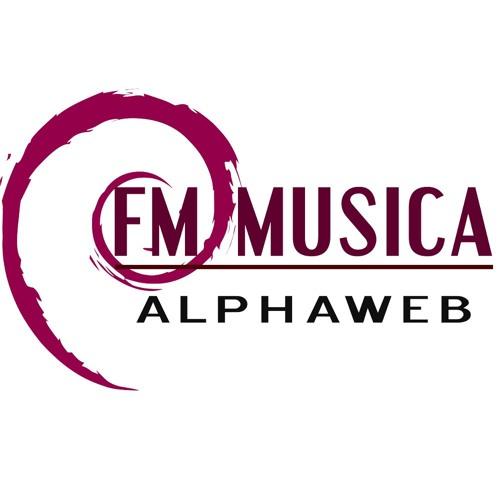 Alphaweb's avatar