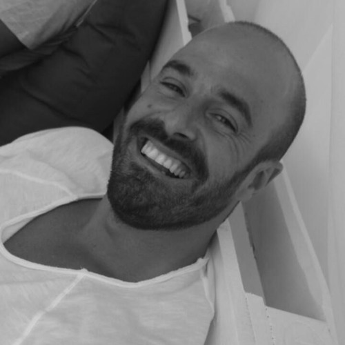 DaniGaucho's avatar