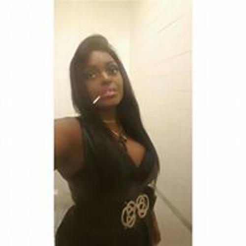 Naaye Ocquaye's avatar