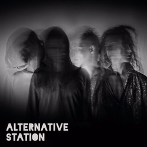 Alternative Station's avatar