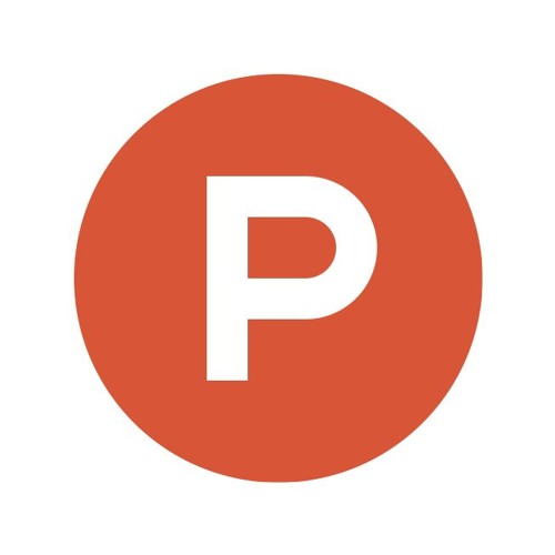 Product Hunt's avatar