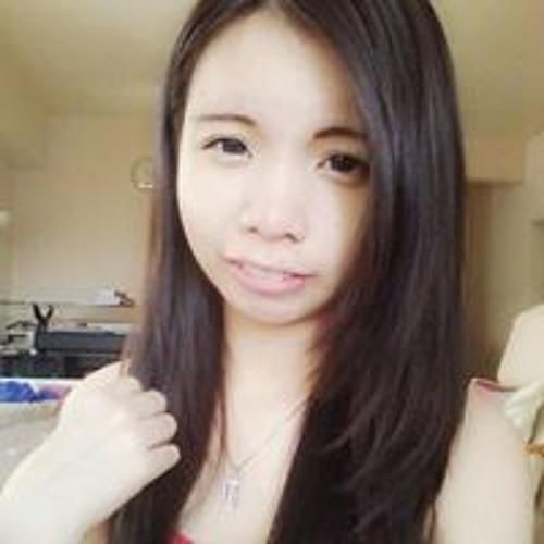 Hannah Ang's avatar