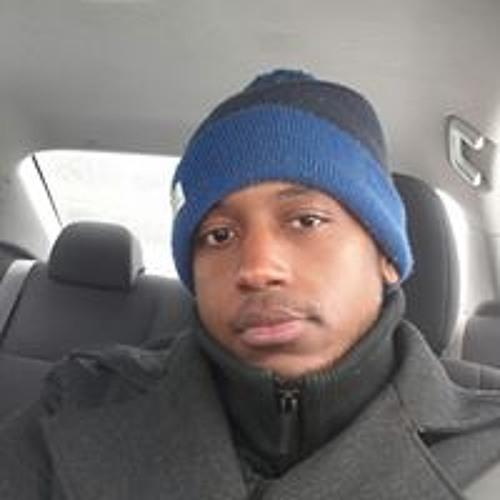 Darren Wallace Jr.'s avatar