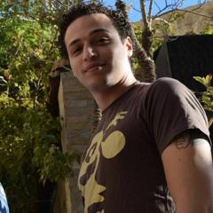 Mohamed Zare Ȝ (Zz)
