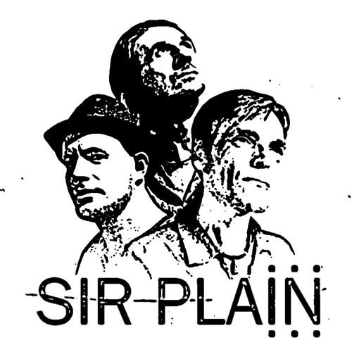 SIR PLAIN's avatar