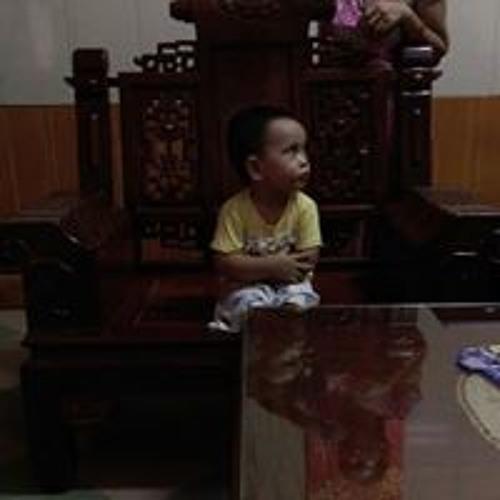 Nguyễn Xuân Thông's avatar