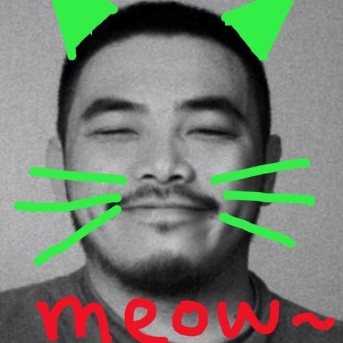 momus206's avatar