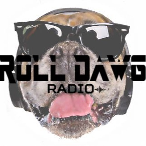 Roll Dawg Radio's avatar